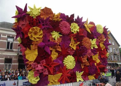 Camping-Internationaal-Priem-Foto-Bloemencorso-03