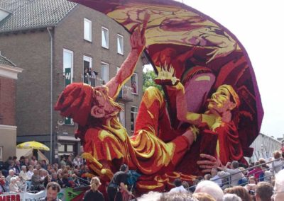 Camping-Internationaal-Priem-Foto-Bloemencorso-04