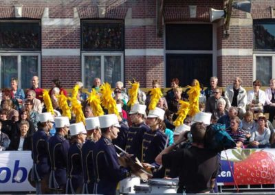 Camping-Internationaal-Priem-Foto-Bloemencorso-06