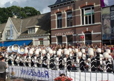 Camping-Internationaal-Priem-Foto-Bloemencorso-08