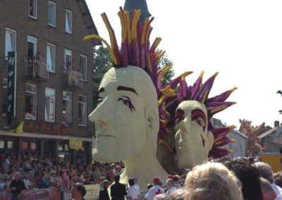 Camping-Internationaal-Priem-Foto-Bloemencorso-10
