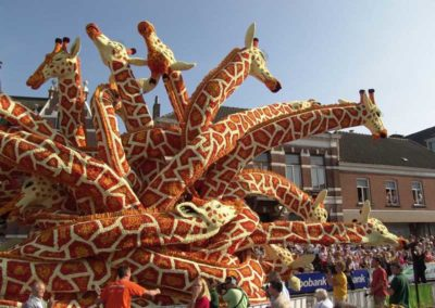 Camping-Internationaal-Priem-Foto-Bloemencorso-14