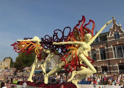 Camping-Internationaal-Priem-Foto-Bloemencorso-16