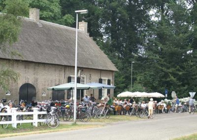 Camping-Internationaal-Priem-Foto-Fietsgebied-06